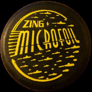 Microfoil